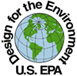 Design for the Environment (DfE) Program, U.S. EPA