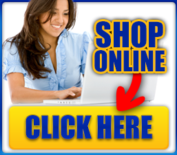 Janitorial-Supplies=Online
