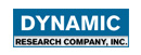 Dynamic Research Company, Inc.
