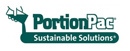 Portion Pac Chemical Corp.