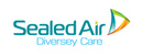 Sealed Air Diversey Care