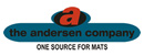 The Andersen Company